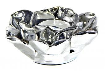 https://cf.ltkcdn.net/candles/images/slide/200593-850x584-Silver-Lotus-Votive-or-Tealight-holder.jpg