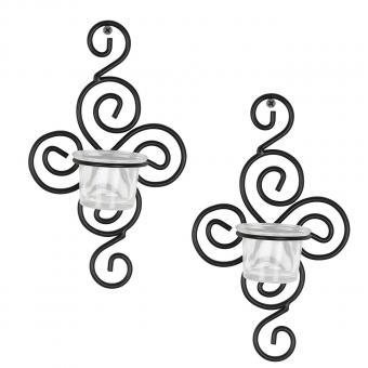 https://cf.ltkcdn.net/candles/images/slide/200595-850x850-Corneria-Swirling-Metal--Wall-Votive-Sconce-Set.jpg