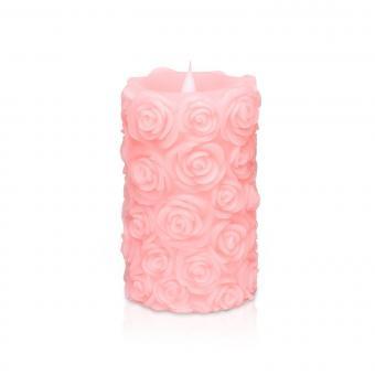 https://cf.ltkcdn.net/candles/images/slide/201089-500x500-3D-Fireless-Flame-LED-Pillar-Candle.jpg