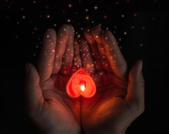 Candle Spells to Bring Back Lost Love