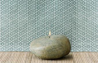 How to Make Rock Candles