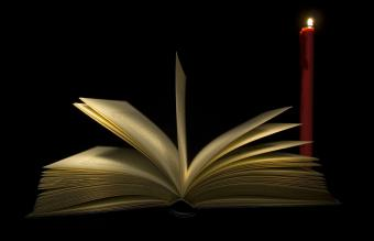 How to Do Red Candle Magic Spells