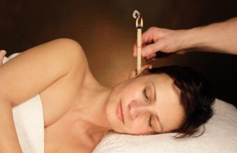 Are Ear Wax Candles Safe and Do They Work?