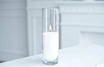 Uses and Meanings for 7 Day Candles