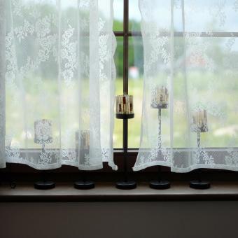 https://cf.ltkcdn.net/candles/images/slide/249130-850x850-8-ideas-glass-mosaic-candle-holders.jpg
