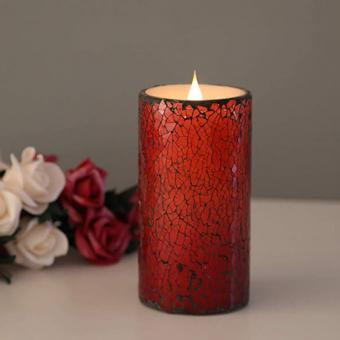 https://cf.ltkcdn.net/candles/images/slide/249137-850x850-5-ideas-glass-mosaic-candle-holders.jpg