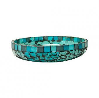 https://cf.ltkcdn.net/candles/images/slide/249138-850x848-6-ideas-glass-mosaic-candle-holders.jpg