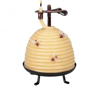 https://cf.ltkcdn.net/candles/images/slide/258531-850x744-2-unusual-candle-shapes.jpg