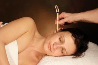 What Stores Sell Ear Candles?
