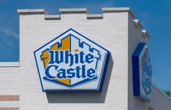 White Castle and Other Fun Food-Scented Candles
