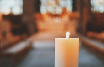 Why Do Catholics Light Candles? Practices and Symbolism