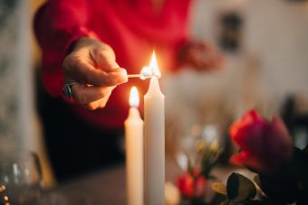 Are Candles Bad for You? What Science Says