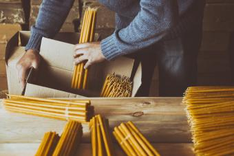 How to Ship Candles: Simple Strategies for Success