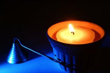 CandleSnuffer.jpg