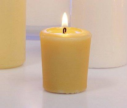 Cheap Votive Candle Holders Lovetoknow