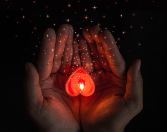 Candle Spell to Bring Back Lost Love | LoveToKnow