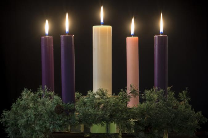 Image result for advent images