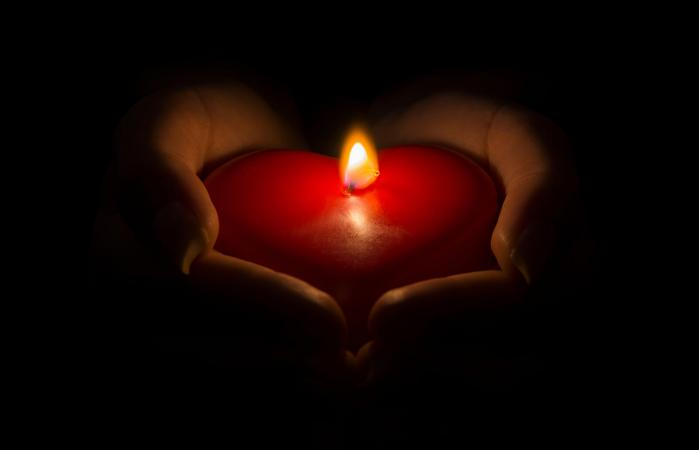 Love Spells Using Pictures and Candles | LoveToKnow