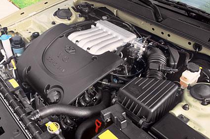 2002 hyundai sonata car parts lovetoknow 2002 hyundai sonata car parts lovetoknow