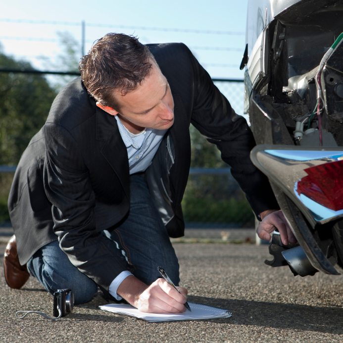 Used Car Appraisal Services in Canada | LoveToKnow