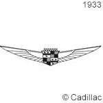 Car Company Logos Lovetoknow