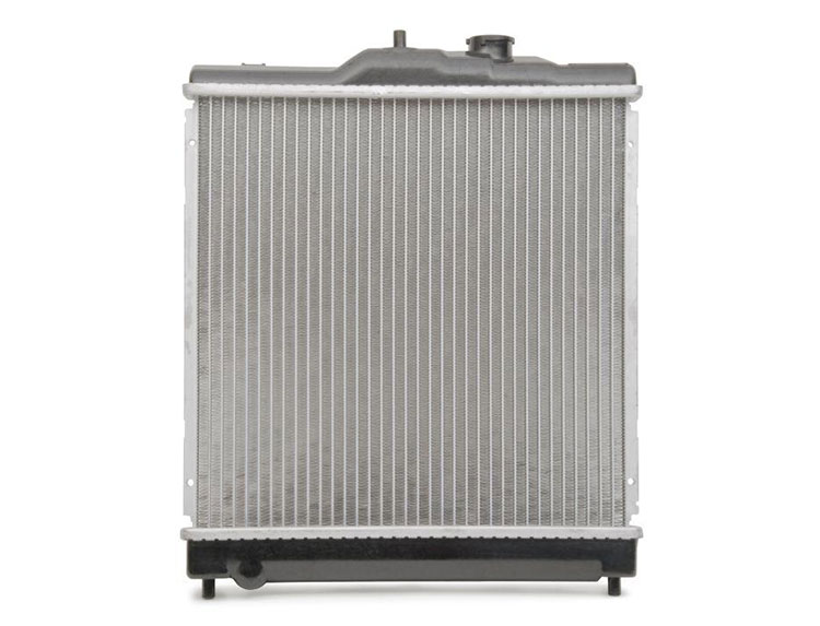 Car-Engine-Radiator.jpg