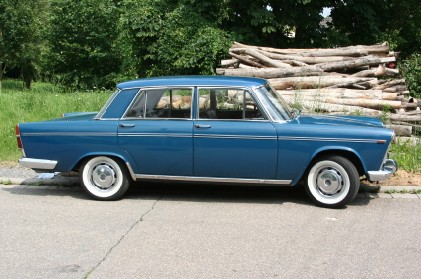 Nada Classic Car Values >> Finding Used Car Values Lovetoknow