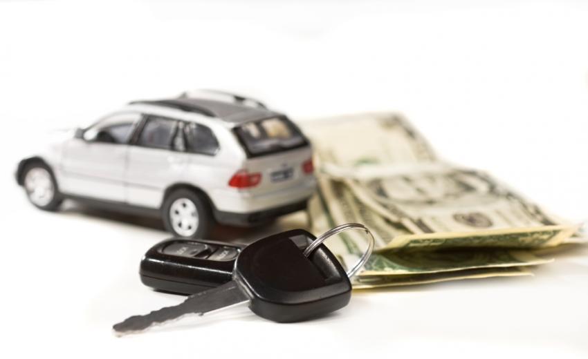 https://cf.ltkcdn.net/cars/images/slide/161071-850x520r1-car-and-keys.jpg