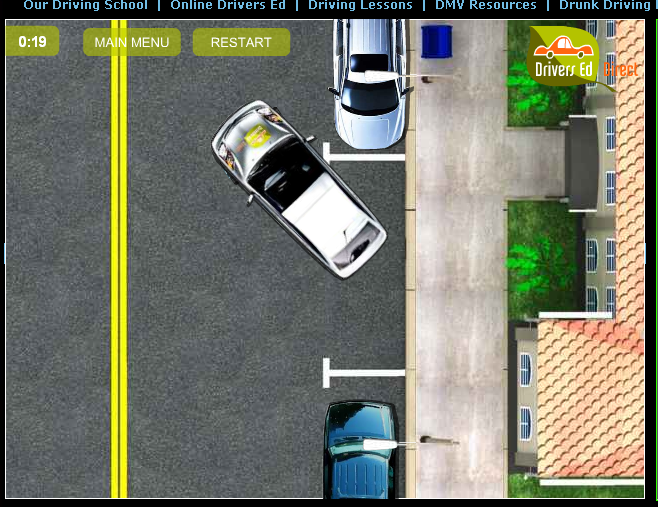 https://cf.ltkcdn.net/cars/images/slide/75018-658x507-drivers1.png