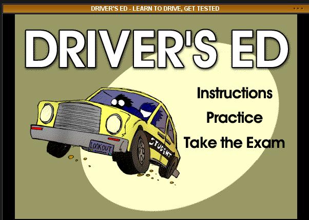 https://cf.ltkcdn.net/cars/images/slide/75019-602x430-drivers2.png