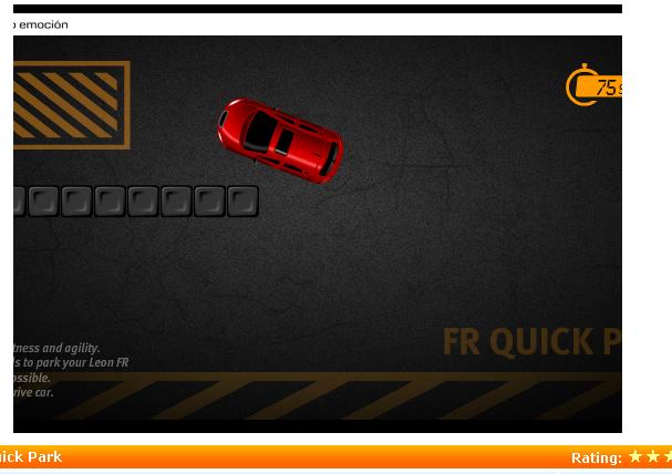https://cf.ltkcdn.net/cars/images/slide/75022-607x428-quickpark5.png