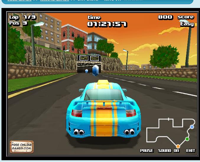 https://cf.ltkcdn.net/cars/images/slide/75024-677x548-drivers7.png