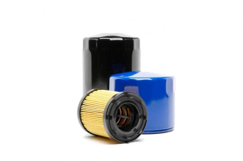 https://cf.ltkcdn.net/cars/images/slide/75044-850x563-oilfilter7.JPG