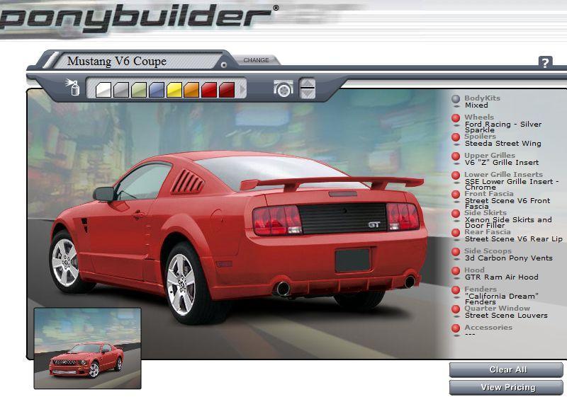 https://cf.ltkcdn.net/cars/images/slide/75068-800x561-vcar4.jpg