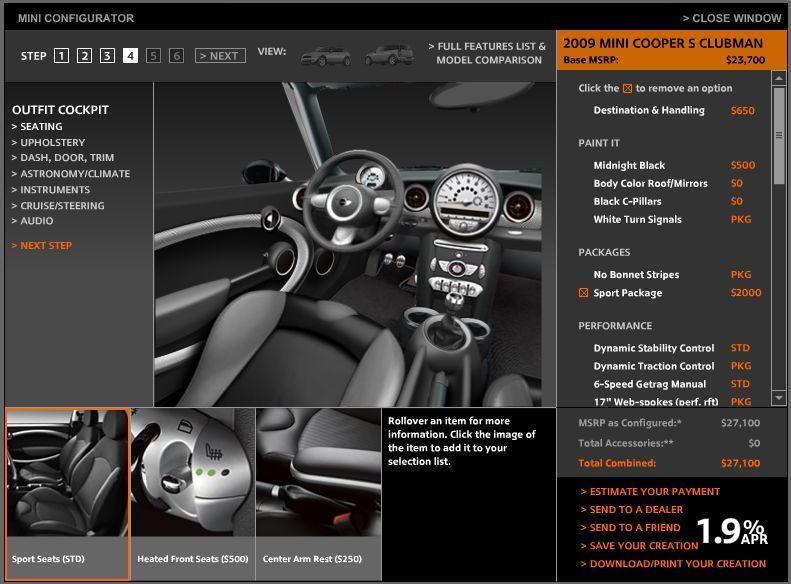 https://cf.ltkcdn.net/cars/images/slide/75071-791x584-vcar6.jpg