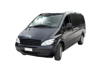 Compare Minivan Features