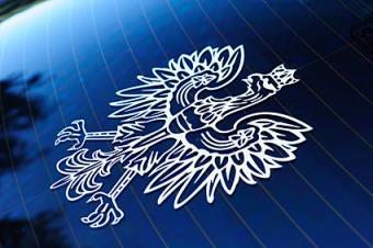 Flickr user www.jzx100.com