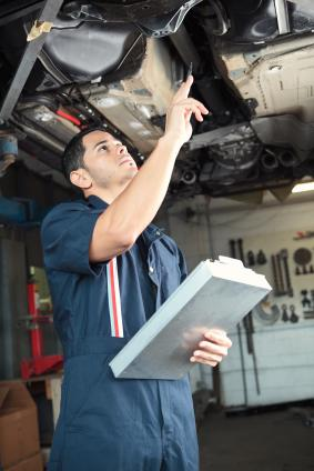 Honda Accord Maintenance Schedule