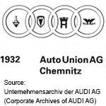 1932-audi-resized.jpg