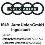 1949-audi-resized.jpg