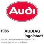 1985-audi-resized.jpg
