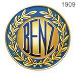1909-Benz-logo.jpg