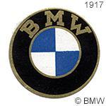BMW-1917.jpg