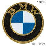 BMW-1933.jpg