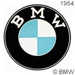 BMW-1954.jpg