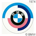 BMW-1974.jpg