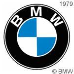 BMW-1979.jpg