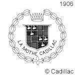 1906-Cadillac-logo.jpg