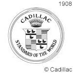 1908-Cadillac-logo.jpg
