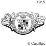 1915-cadillac-division-logo.jpg